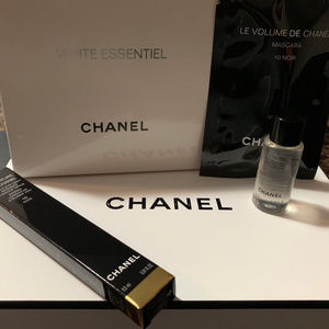 Chanel Bundle of 7. Mothers Day Special!